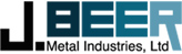 J.BEER - Metal Industries, Ltd.